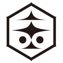 【清酒】X3(金紋秋田)